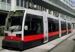 Транспорт в Вене: вопросы и ответы