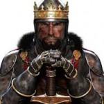 аквитанский король
